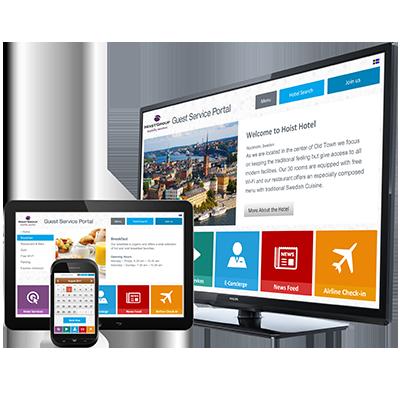 icon-guest-service-portal
