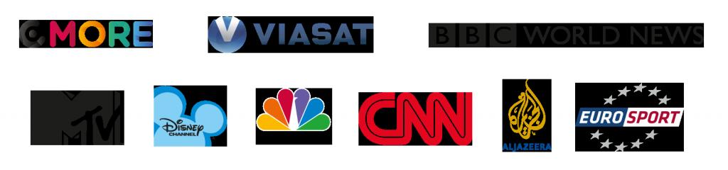 block-tv-channels-1024x240
