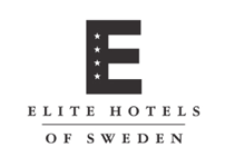 chain-elite-hotels