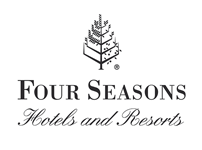 chain-four-seasons