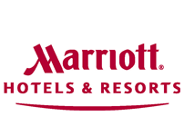 chain-marriott