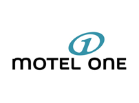 chain-motel-one