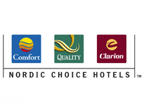 chain-nordic-choice
