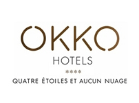 Hotelski lanci