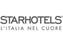 chain-starhotels